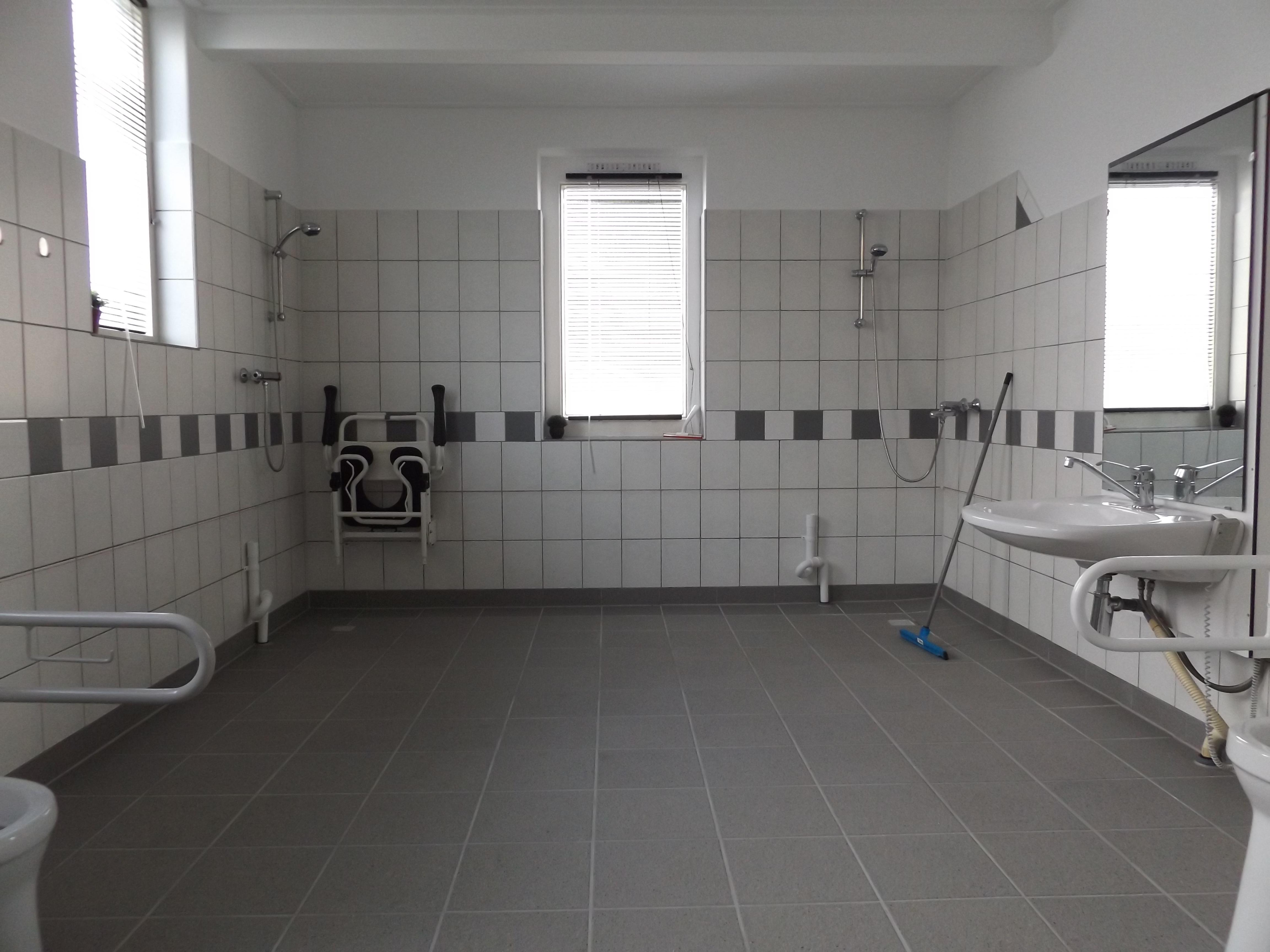 badezimmer - brouwerhaus, Badezimmer ideen