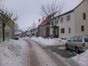 2011_0101(005)